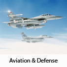 Aviation & Aerospace